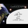 FR Certificate 16.03.2020